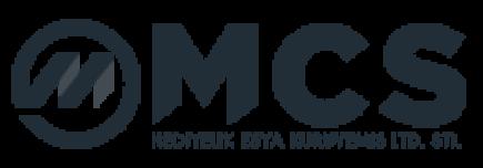 mcs-hediyelik-eşya-logo