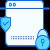 novatek-web-security-policy-icon