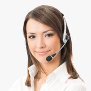 novatek-call-center-contact-form-icon