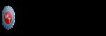 milktek-süt-makina-logo