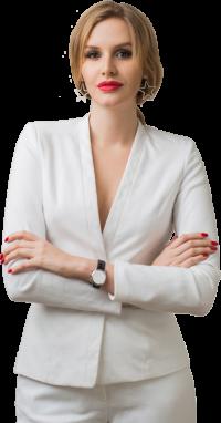 portrait-young-lady-white-suit-confident