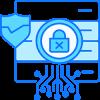 novatek-info-security-policy-icon