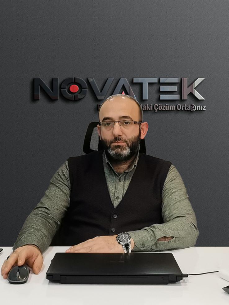 novatek-manager-front-page-profile-photo
